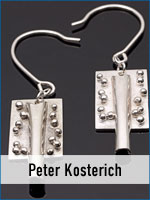 Peter Kosterich