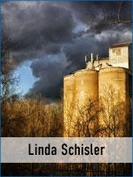 Linda Schisler