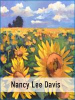 Nancy Lee Davis