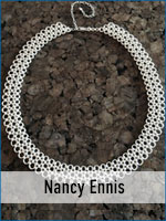 Nancy Ennis