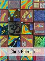 Chris Guercio