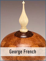 George French