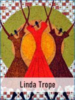 Linda Trope