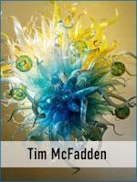 Tim McFadden
