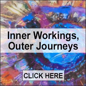 Inner Workings, Outer Journeys