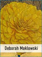 Deborah Maklowski